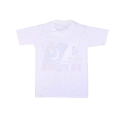 Buy kid's T-shirt 14 august - WG-0019  online