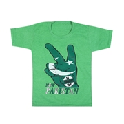 kid's T-shirt 14 august - WG-0021