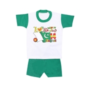 kid's suit 14 august - WG-0029