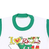 Buy kid's suit 14 august - WG-0029  online