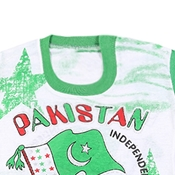 Buy kid's suit 14 august - WG-0030  online