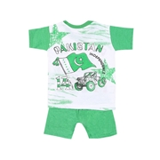 kid's suit 14 august - WG-0031