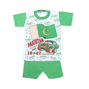 kid's suit 14 august - WG-0033