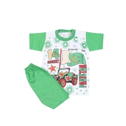 kid's suit 14 august - WG-0034