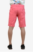 Buy Red Signature Stretchable Short - Red Signature Short  online