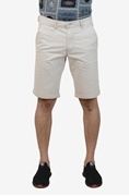 Stone Signature Stretchable Short - Stone Signature Short