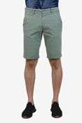 Buy Khakhi Signature Stretchable Short - Khakhi Signature Short  online