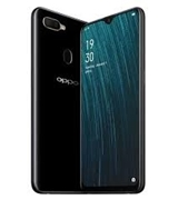 OPPO A5S 4GB/64GB