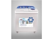 PEL 7500 Washing Machine Double Tub