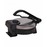 Westpoint Roti Maker with timer 6512