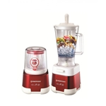 Westpont Chopper Blender New Model 2060