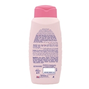 Buy Baby Lotion 100ml   online