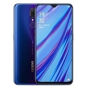 Oppo A9 2020 (8GB/128GB)