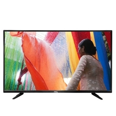 "Buy PEL 40"" Full HD Smart LED TV  online"