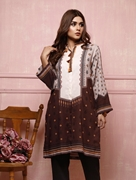 Khas DR-398 Ready to Wear Suit for women's