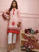 Khas DR-402 Ready to Wear Suit for women's