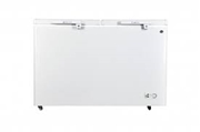 Pel Deep Freezer 135 Double Door