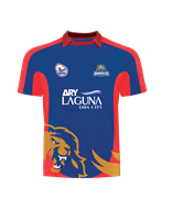 Karachi Kings PSL Team Original T-shirt 2020