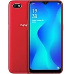 OPPO A1KCPH1923 2GB / 32GB