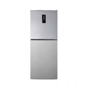 Changhong Ruba Refrigerator CHR-DD338SP 10 months installment plan