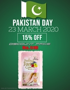 PAKISTAN DAY SPECIAL OFFER PEELING FOOT CARE MASK PACK