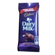 Cadbury Chocolate Rs 10