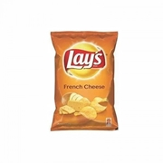 Lays Cheese 14gm