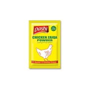 Dashi Chicken Powder 18gm