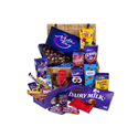 Picture for category Confectionery/ Snacks