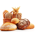 Picture for category Bakery Products
