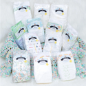 Picture for category Diapers, Wipes & Sanitary Napkins