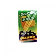 Rock n Roll mango orange Juice 200ml