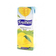 Fruitien Mango Juice 200ml