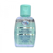 Cool & Cool Hand Sanitizer 60ml