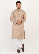 Special Summer Collection Kurta for Men's VT-007
