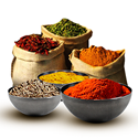 Picture for category Spices & Ad-ons