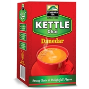 Standard Kettle Tea 190gm