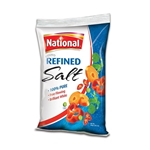 New national salt 800gm