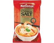 National Chinese Salt 415g
