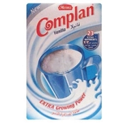 Complan Vanilla Milk Powder 200gm