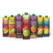 AnyTime Refresh Punch Juice 1liter