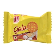 LU Gala Egg Biscuits 24Ticky pack