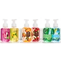 Picture for category Hand Wash & Body Wash