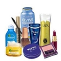 Picture for category General Cosmetics