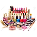 Picture for category Women Cosmetics