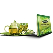Lipton Green Tea 3pc