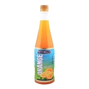 Mitchells Orange Squash 800 ml