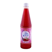Jam e Shirin Sugar Free 800 ml