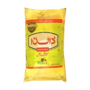 Dalda cooking Oil 1 Litre Pouch