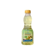 Pacific Canola Oil Bottle 1ltr
